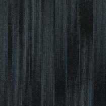 """Shaw Situation Carpet Tile Stellar 24"""" x 24"""" Premium"""