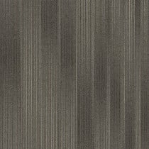 """Shaw Situation Carpet Tile Woodsmoke 24"""" x 24"""" Premium"""