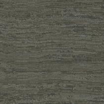 Shaw Slab Tile Cornerstone