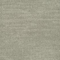 "Shaw Stacked Carpet Tile Concrete 24"" x 24"" Premium"