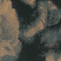 Shaw Still Life Carpet Tile Graphite Copper