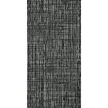 Shaw Straight Shift Carpet Tile Axel