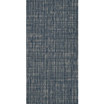 Shaw Straight Shift Carpet Tile Wedge