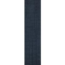 "Shaw Surround Carpet Tile Denim 9"" x 36"" Premium(45 sq ft/ctn)"