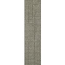 "Shaw Surround Carpet Tile Khaki 9"" x 36"" Premium(45 sq ft/ctn)"