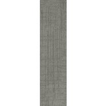 "Shaw Surround Carpet Tile Slate 9"" x 36"" Premium"