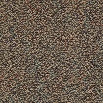 Shaw Swizzle Tile Hide N Seek