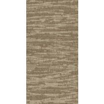 Shaw Tidewater Carpet Tile Dunes