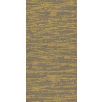 Shaw Tidewater Carpet Tile Monadnock
