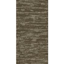 Shaw Tidewater Carpet Tile Salt Flat