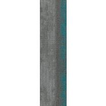 Shaw Tinge Tile Ferric Metal