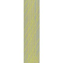 Shaw Track Carpet Tile Ability