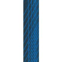 Shaw Track Carpet Tile Accelerate