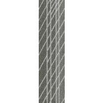 Shaw Track Carpet Tile Balance