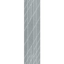 Shaw Track Carpet Tile Coordinate