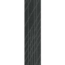 Shaw Track Carpet Tile Endurance
