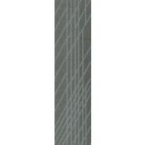 Shaw Track Carpet Tile Flexible
