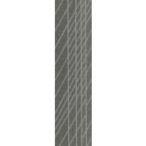 Shaw Track Carpet Tile Strategy