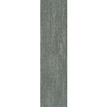 Shaw Tranquil Carpet Tile Replenish