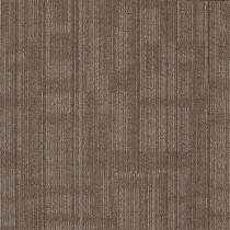 Shaw Transparent Tile Earthenware
