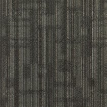 Shaw Transparent Tile Oxide