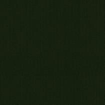 Shaw Tru Colors Tile Dark Green