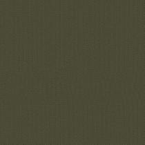 Shaw Tru Colors Tile Ivy