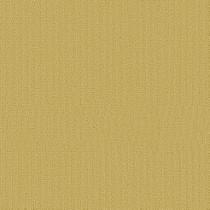 Shaw Tru Colors Tile Ochre