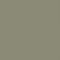 Shaw Tru Colors Tile Sage
