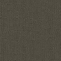 Shaw Tru Colors Tile Taupe