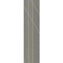 Shaw Turn Carpet Tile Adapt