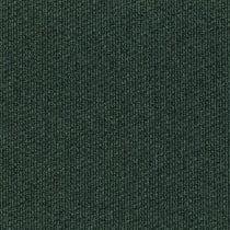 Shaw Tweed Modular Tile Yorkshire