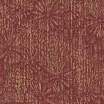 Shaw Urban Garden Modular Carpet Tile - Japanese Maple