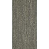 Shaw Vapor Tile Notion