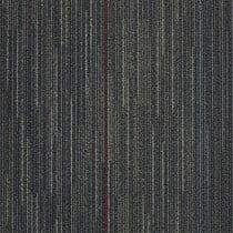 Shaw Vast Tile Boundless