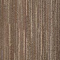 Shaw Vast Tile Indefinite