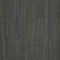 Shaw Vast Tile Surround