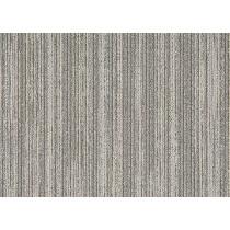 """Mohawk Group Blended Twist Carpet Tile Shell 24"""" x 24"""""""