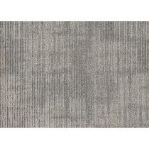 "Mohawk Group Threaded Craft Carpet Tile Shell 24"" x 24"""