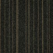 """Mohawk Group Central Point Carpet Tile Sisal 24"""" x 24"""""""