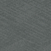 "Mohawk Group Academic View Carpet Tile Slate 24"" x 24"""