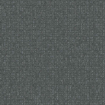 "Mohawk Group Adaptable Carpet Tile Slate 24"" x 24"""