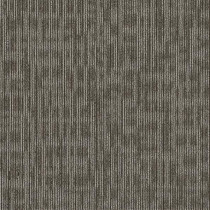 Shaw Genius Carpet Tile Premium (80 sq ft/ctn)-Smarts