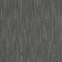 "Shaw Fringe Carpet Tile Smoke 18"" x 36"" Builder(45 sq ft/ctn)"