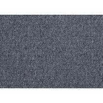 "Mohawk Group New Basics III Carpet Tile Smokestack 24"" x 24"""
