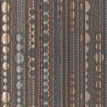 "Mohawk Group Seek Unique Carpet Tile Smoky Martini 24"" x 24"""