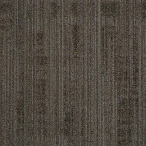 "Shaw Entwine Carpet Tile Spruce 24"" x 24"" Builder(48 sq ft/ctn)"