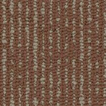 """Pentz Formation Modular Carpet Tile Squad 24"""" x 24"""" Premium (72 sq ft/ctn)"""