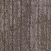 """Shaw Structure Carpet Tile Sterling Silver 24"""" x 24"""" Premium(80 sq ft/ctn)"""
