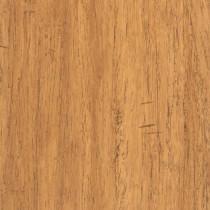 Home Legend Syncorex - Stand Woven Bamboo Rio